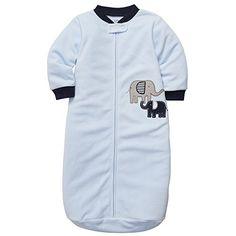 Carter's Blue Elephant Fleece Sleepsuit 0-9 Months Carter's https://www.amazon.com/dp/B01M0JHXRI/ref=cm_sw_r_pi_dp_x_xUSvybH0WCZXA
