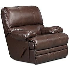 1000 Images About Have A Seat On Pinterest Loveseats