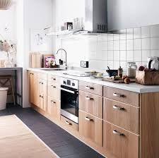 brand ikea cuisine ikea hyttan ikea hyttan kitchen ikea oak kitchen