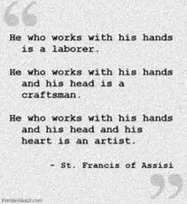 St Francis Of Assisi Quotes The Blessing Of The Beasts  Stfrancis Of Assisi  Pinterest