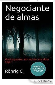 Redoma Critica : indo para o terceiro mês entre os livros mais vend...