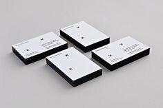 Two Times Elliott - Corporate Stationery Design Letterpress Business Cards, Business Branding, Business Card Design, Corporate Design, Stationery Design, Branding Design, Invoice Design, Office Stationery, Logo Design