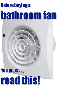 8 best extractor fans images bathroom fans bathroom exhaust fan rh pinterest co uk