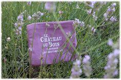 Aromaterapia Clínica : Tour Aromático Provence - 2013 - LavandaTerapia