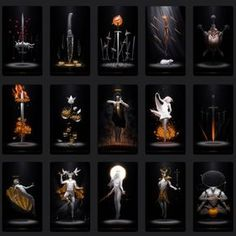 What Are Tarot Cards? Made up of no less than seventy-eight cards, each deck of Tarot cards are all the same. Tarot cards come in all sizes with all types Tarot Cards Major Arcana, Oracle Reading, Oracle Tarot, Tarot Learning, Tarot Card Decks, Modern Witch, Tarot Readers, Deck Of Cards, Magick