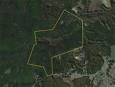 For Sale! 133± Acres for Timberland use in Boydton, Virginia. http://www.landbluebook.com/ViewLandDetails.aspx?txtLandId1=645e8fa4-3af3-48a9-bfc3-2e6e28d5c9c8#.VYHZikbqX-U