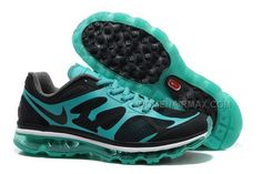 http://www.womenairmax.com/discount-outlet-air-max-2012-mens-shoes-breathable-for-sale-blue-black.html Only$89.00 DISCOUNT OUTLET AIR MAX 2012 MENS #SHOES BREATHABLE FOR SALE BLUE BLACK #Free #Shipping!