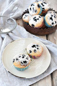 #muffinki #muffins