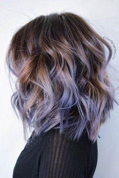 54 Best Coiffure Images On Pinterest In 2018 Hair Coloring Hair