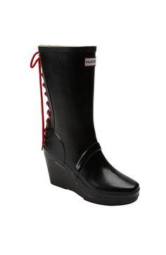 Hunter 'Verbier' Rain Boot | Nordstrom