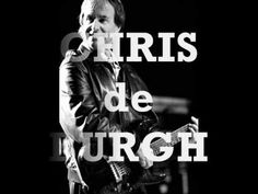 from the new album cd - Africa Chris De Burgh, To Loose, Africa, Album, Songs, Music, Youtube, Collection, Musica