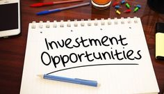 Real Estate Investment Opportunities In Vijayawada   Anas Ketu   Pulse…