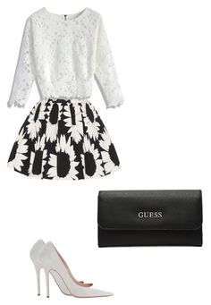 """""""Untitled #104"""" by deaswarderob ❤ liked on Polyvore"""
