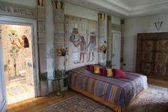 Chateau de Bissieux B&B Chatillon-sur-Chalaronne - Best Prices, Deals & B&B Reviews for rooms in Chatillon-sur-Chalaronne, France - TripAdvisor