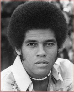 Jim Kelly: Martial Artist Star of Blaxploitation Film Era - http://blackthen.com/jim-kelly-martial-artist-star-of-blaxploitation-film-era/?utm_source=PN&utm_medium=BT+Pinterest&utm_campaign=SNAP%2Bfrom%2BBlack+Then