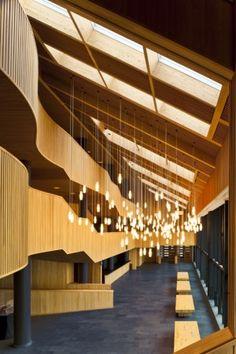 Fotografia e Arquitetura: Guy Wenborne  (5)