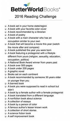 Short Stories - Rachel Joyce 500 pages - JoJo Moyes (technically 480, but long enough!).