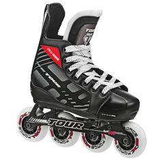 60bb4be21b1 Search Hockey monkey roller skates. Views 143839.