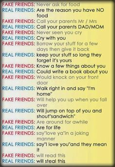 friends are awesome - Κοινότητα - Google+