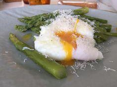 Eggs, Photo And Video, Breakfast, Instagram, Food, Meal, Egg, Eten, Meals