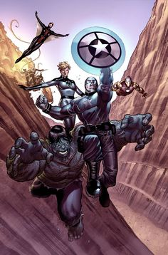 Marvel is pleased to present your first look at Age of X: Universe (of from fan favorite writer Simon Spurrier and superstar artist Khoi Pha Comic Book Artists, Comic Book Characters, Marvel Characters, Comic Character, Comic Books Art, Comic Art, Marvel E Dc, Marvel Comics Art, Marvel Heroes