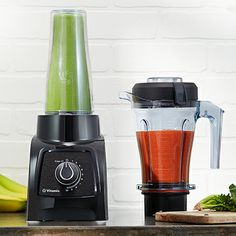 Introducing the #VitamixS30 - high performance blending gets personal: https://www.vitamix.com/S30?COUPON=07-0097-03-02