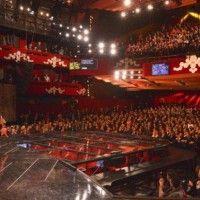 scaletta eurovision 2014 finale