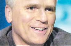 Photo of :-] for fans of Richard Dean Anderson 33491024 Richard Dean Anderson, Fans