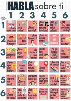 How To Learn Spanish Lesson Plans 33 Ideas For 2019 Spanish Lesson Plans, Spanish Lessons, Teaching Spanish, Spanish Games, Spanish Vocabulary, Languages Online, Foreign Languages, Spanish Classroom Activities, Learning Activities