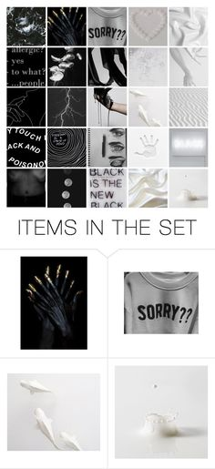 """""""filthy pride // social repose"""" by ninja-potter-bright ❤ liked on Polyvore featuring art, filthy, socialrepose and filthypride"""