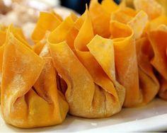 Mt Eden Dumplings