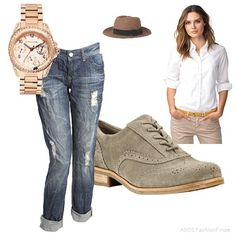 Casual Workwear | Women's Outfit | ASOS Fashion Finder
