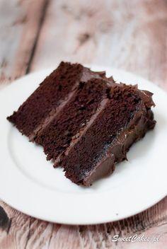 Tiramisu, Sweet Tooth, Food And Drink, Cookies, Chocolate, Cake, Ethnic Recipes, Baking, Gastronomia