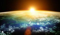 El Repertorio de Refritos: Un planeta gemelo de la Tierra está a punto de ser descubierto