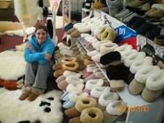 http://searching4sincerity.blogspot.com/2013/12/the-perfect-slippers-from-shearing-shed.html