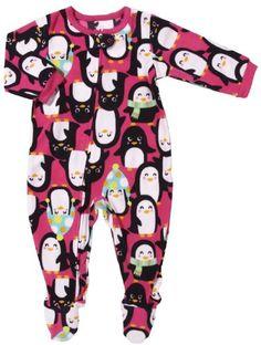 Carter's Footed Blanket Sleeper – Cute Little « Clothing Impulse