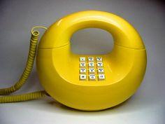 i wanted this phone so badly