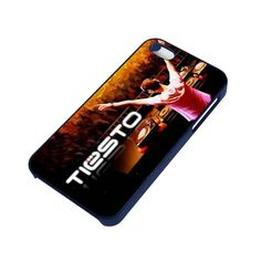 DJ TIESTO iPhone 4 / 4S Case – favocase Iphone 4, Dj, Phone Cases, Iphone 4s