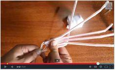 Mano Robótica | #Robótica Educativa Clothes Hanger, Teaching, Hands, Tecnologia, Activities, Coat Hanger, Clothes Hangers, Education, Clothes Racks