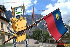 Liechtenstein To Support Blockchain With New Regulations
