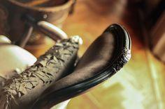 Men Dress, Dress Shoes, Oxford Shoes, Fashion, Moda, Fashion Styles, Fashion Illustrations, Professional Shoes, Pump Shoes