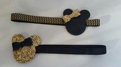 Headbands from Heartbeat Designs Facebook Heartbeat Designs Shop Instagram Heartbeat Designs