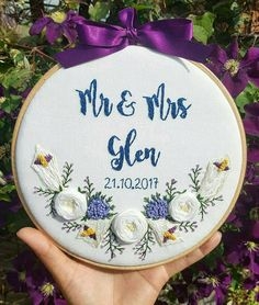 Check out this item in my Etsy shop https://www.etsy.com/uk/listing/549243385/personalised-wedding-gift-wedding-gift