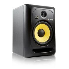 https://www.amazon.com/KRK-RP8G3-NA-Generation-Powered-Monitor/dp/B00EO7Z9YM/ref=as_li_ss_tl?ie=UTF8