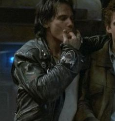 Bill Paxton in Near Dark Dracula Film, Near Dark, Vampires And Werewolves, Rest In Peace, Popular Culture, Great Movies, Werewolf, Writing A Book, Aliens