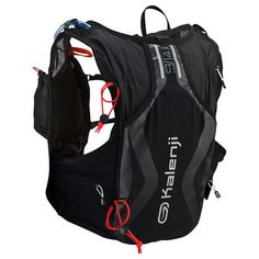 trail running backpack - Google Search