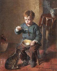 otto scholderer (1834-1902)