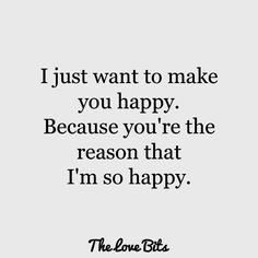 Kiss love quotes for him; Hilarious love quotes for him; Videos love quotes for him & Happy Quotes For Her, Love Quotes Funny, Love Yourself Quotes, Cute Quotes For Your Boyfriend, Short Love Quotes For Him, Baby Love Quotes, Love Quotes English, Long Quotes About Love, Beautiful Quotes About Love