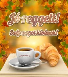 Share Pictures, Animated Gifs, Relaxing Yoga, Good Morning, Mugs, Tableware, Motto, Happy, Bouquet Of Flowers