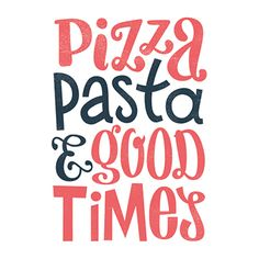 Meet Zizzi - the go to place for pizza, pasta & good times! Want to go? Use my unique link below & get a FREE £10 voucher when you first visit! Plus if you use your exclusive code, I get a treat too. Enjoy!